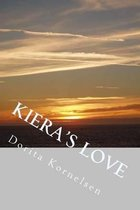 Kiera's Love