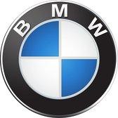 BMW Telefoonhoesjes