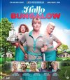 Hallo Bungalow (Blu-ray)
