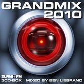 Grandmix 2010