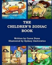 The Children's Zodiac Book