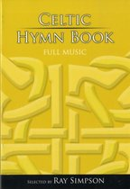 Celtic Hymn Book - Full Music