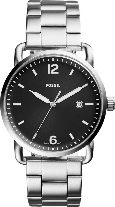Fossil FS5391