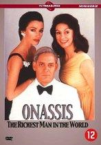 Onassis (Miniserie)