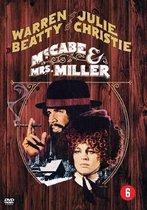 Mccabe & Mrs Miller