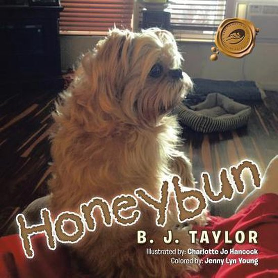 Honeybun