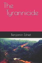 The Tyrannicide
