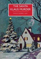 The Santa Klaus Murder