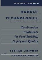 Hurdle Technologies