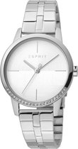 Esprit Yen ES1L106M0065 Dames Horloge 16 mm