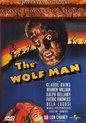 Wolfman ('41) (D)