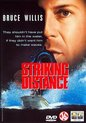 Speelfilm - Striking Distance