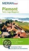 Piemont Turin Lago Maggiore