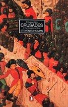 Boek cover A History of the Crusades III van Steven Runciman