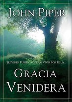 Gracia Venidera