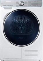 Samsung DV90N8289AW/EN - Warmtepompdroger
