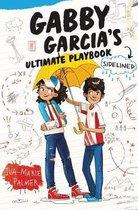 GABBY GARCIA03 SIDELINED