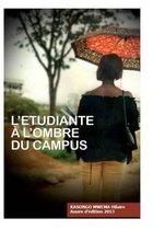 L' tudiante l'Ombre Du Campus