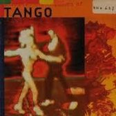 Discover the Rhythms of Tango