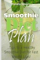 Smoothie Diet Plan
