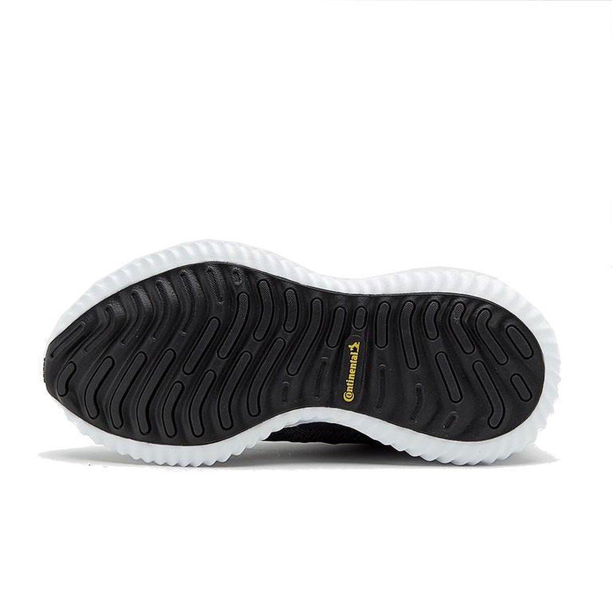 adidas alphabounce beyond heren