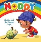 Noddy Toyland Detective: Noddy and the Sleepy Toys