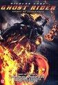 Ghost Rider - Spirit of Vengeance Actie Film Met Nicolas Cage Taal: Engels Ondertiteling NL Gesealed! Nieuw!