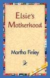 Elsie's Motherhood