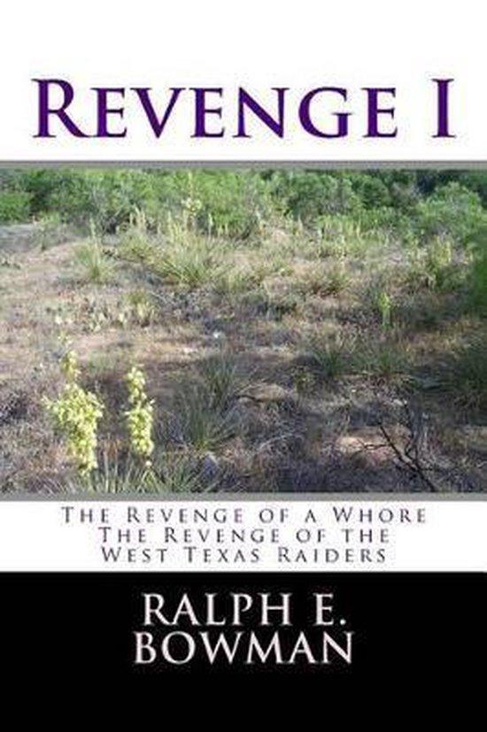 Revenge I
