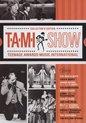 T.A.M.I  (Teenage Awards Music International) Show
