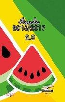 Agenda 2016 2017