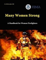 Many Women Strong