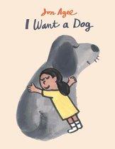 I Want a Dog