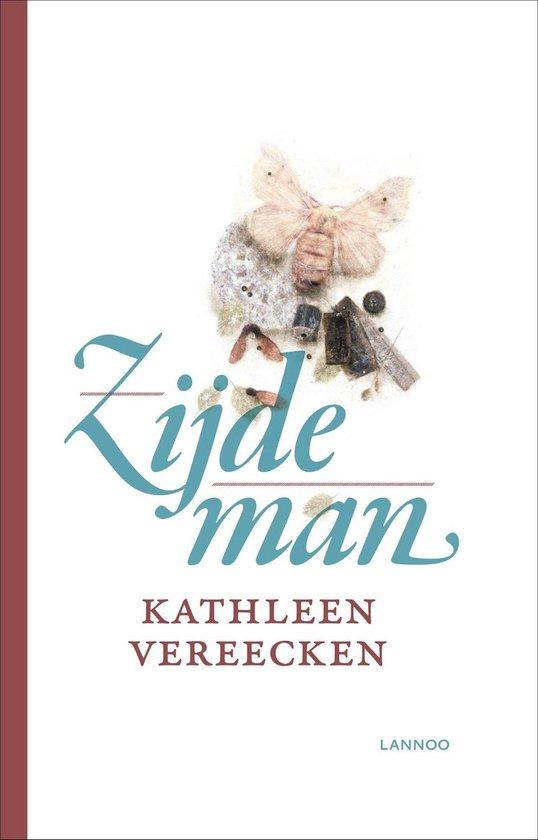 Zijdeman - Kathleen Vereecken | Readingchampions.org.uk