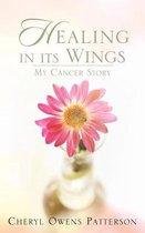 Healing in Its Wings
