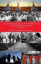 Nonviolence in America