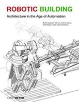 Robotic Building