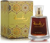Lattafa Raghba 100ml
