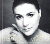 Antonio Vivaldi (Limited Deluxe Edition)