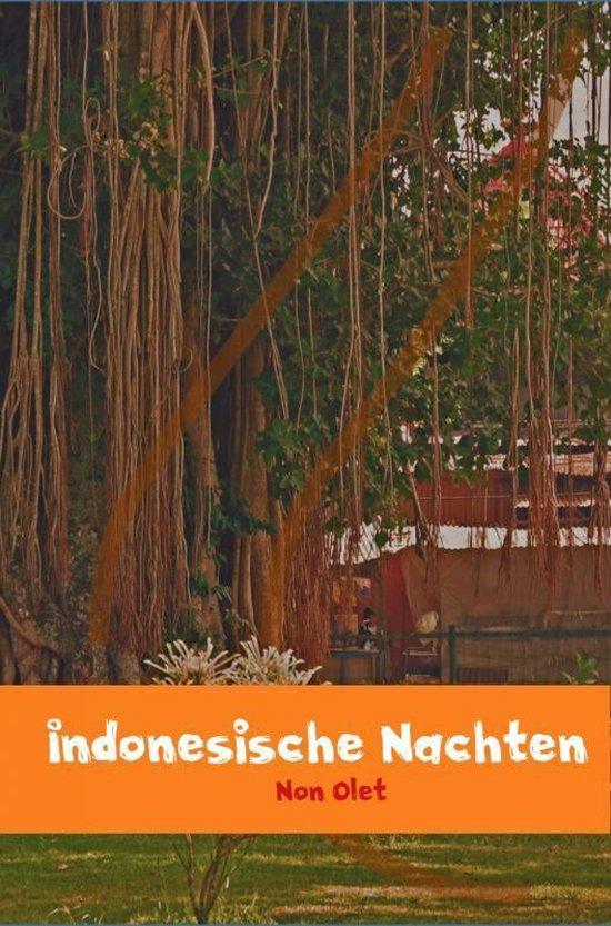 Indonesische Nachten - Non Olet |