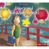 Laura, Folge 7: Laura und die Lampioninsel