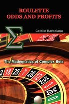 Roulette Odds and Profits