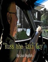 Russ the Taxi Guy