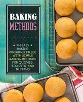 Baking Methods