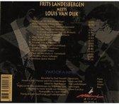 Frits Landesbergen meets Louis van Dijk, Two Of A Kind