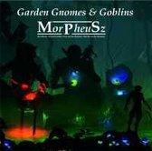 Garden Gnomes and Goblins