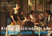Kleine geschiedenis van de Nederlandse keuken (375)