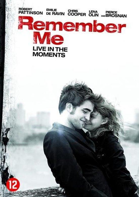 Remember Me - Movieplay