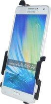 Haicom losse houder Samsung Galaxy A7 - FI-416 - zonder mount