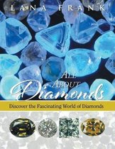 All about Diamonds